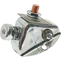 Starter Solenoid - Direct Fit, Sold individually