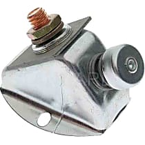 SS-529 Starter Solenoid - Direct Fit, Sold individually