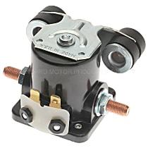 Standard SS-591 Diesel Glow Plug Relay
