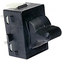 Standard STDDS-1296 Door Lock Switch - Direct Fit, Sold individually