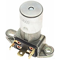 Standard STDDS-68 Dimmer Switch - Direct Fit, Sold individually