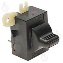 STDDS-916 Window Switch