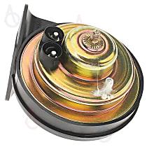 STDHN-16 Direct Fit Horn - Tone