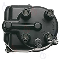 Standard STDJR-103 Distributor Rotor - Direct Fit, Sold individually