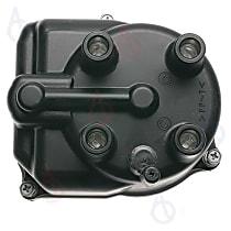 STDJR-177 Distributor Rotor - Direct Fit, Sold individually