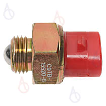 Standard STDLS-205 Back Up Light Switch - Direct Fit, Sold individually