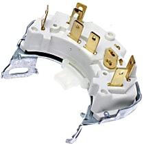 STDNS-15 Neutral Safety Switch