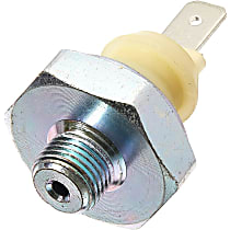 STDPS-121 Oil Pressure Switch - Direct Fit, Sold individually