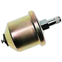 Standard STDPS-59 Oil Pressure Switch - Direct Fit, Sold individually