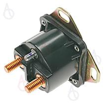 Standard STDRY-383 Diesel Glow Plug Relay