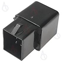 Standard STDRY-601 Multi Purpose Relay - Sold individually