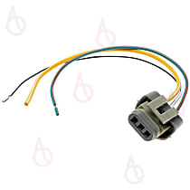 Standard STDS-573 Connectors - Direct Fit, Sold individually