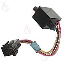 STDSLS-87 Connectors - Direct Fit, Sold individually