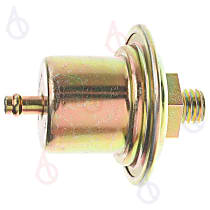 Standard STDTM-9 Automatic Transmission Modulator Valve - Direct Fit
