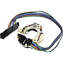 Standard STDTW-46 Turn Signal Repair Kit - Direct Fit