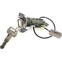 STDUS-104L Ignition Lock Cylinder