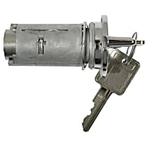 STDUS-107L Ignition Lock Cylinder