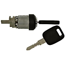 STDUS-109L Ignition Lock Cylinder