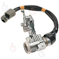 STDUS-110 Ignition Switch