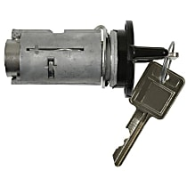 STDUS-117L Ignition Lock Cylinder