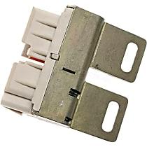 STDUS-130 Ignition Switch