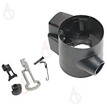 Standard STDUS-165L Steering Column Housing Repair Kit