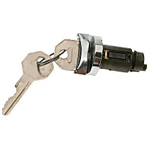 STDUS-21L Ignition Lock Cylinder