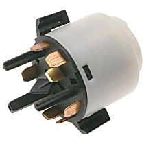 STDUS-398 Ignition Switch