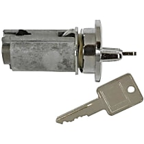 STDUS-61L Ignition Lock Cylinder