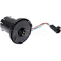 SWS12 Steering Angle Sensor - Direct Fit