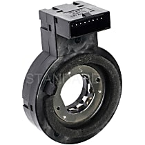SWS13 Steering Angle Sensor - Direct Fit