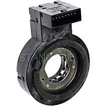 Standard SWS13 Steering Angle Sensor - Direct Fit