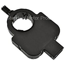 Standard SWS32 Steering Angle Sensor - Direct Fit