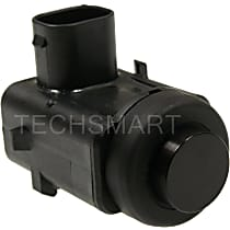 Parking Assist Sensor - Direct Fit, Sold individually