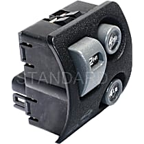 Standard TCA-32 Transfer Case Switch - Direct Fit, Sold individually