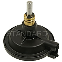 Standard TCA-34 4WD Actuator - Direct Fit, Sold individually