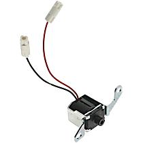 TCS20 Automatic Transmission Solenoid