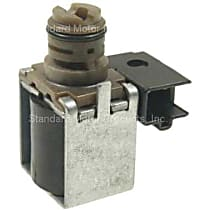 TCS21 Automatic Transmission Solenoid
