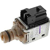 TCS37 Automatic Transmission Solenoid
