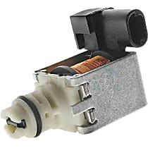 TCS44 Automatic Transmission Solenoid