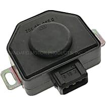 TH101 Throttle Position Sensor