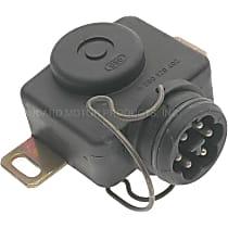 TH107 Throttle Position Sensor