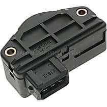 TH316 Throttle Position Sensor