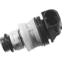 TJ14 Fuel Injector - New, Sold individually