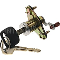 Standard TL-223 Trunk Lock - Direct Fit, Sold individually