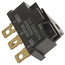 Standard TLS-1 Thermal Limiter Switch - Direct Fit