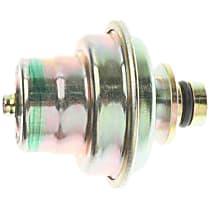 TM-44 Transmission Vacuum Modulator - Direct Fit
