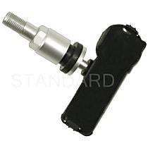 TPM105A TPMS Sensor - Stem, Direct Fit, Sold individually