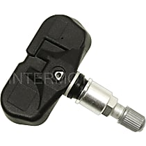 TPMS Sensor - Direct Fit, Sold individually