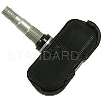 TPMS Sensor - Stem, Direct Fit, Sold individually